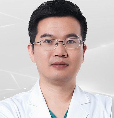 深圳美莱医疗美容医院林登文