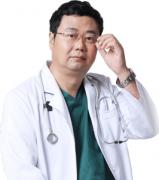 李罡医生胸部整形案例+出诊时间及价格表
