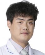 鹏爱医院郑文涛怎么样?医生简介+双眼皮案例+擅长项目