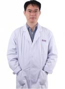 韦海传医生怎么样?深圳希思医疗美容医院韦海传个人简介和案