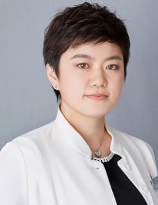 北京丽都医疗美容医院于晓春