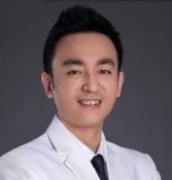 上海艺星李建兵做眼睛好不好?真实案例一览+医生个人介绍