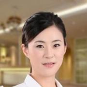 上海华美张丽丽吸脂如何?医生介绍附吸脂真实案例