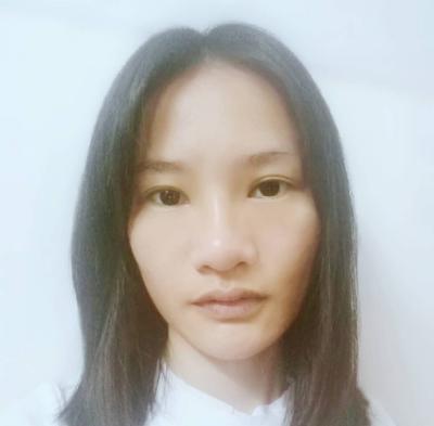 八大处刘暾鼻综合案例