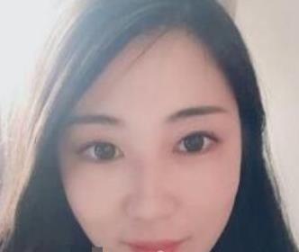 北京八大处磨骨案例分享