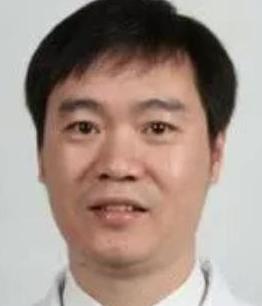 北京八大处磨骨哪个医生好