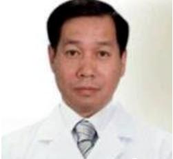 北京八大处整形医院擅长磨颧骨的医生