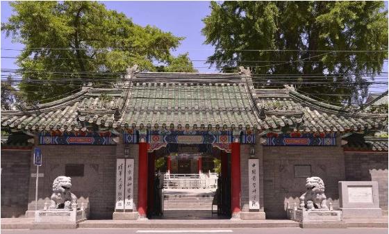 北京八大处自体脂肪移植填充怎么样