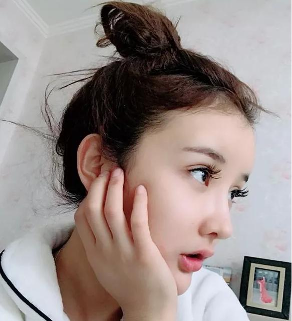 北京鼻综合整形手术