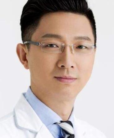 北京黄大勇医生下颌角磨骨