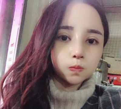 北京联合丽格师俊莉做鼻子怎么样
