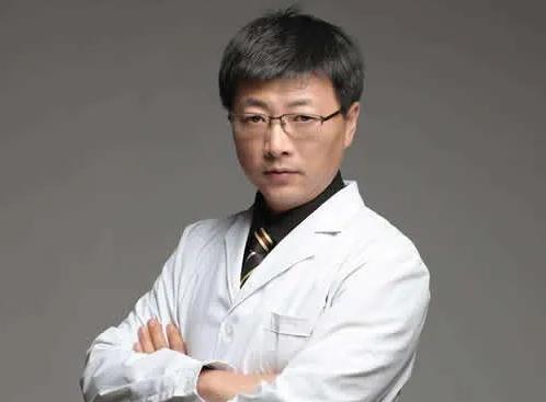 北京隆鼻医生盘点