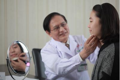 北京隆鼻医院医生最全测评