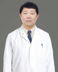 北京磨骨哪个公立医院的医生好