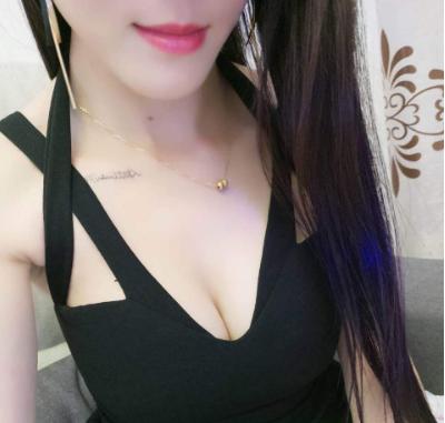 北京壹加壹做的进口娜绮丽假体隆胸