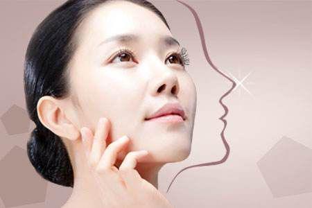 广州利美康医疗美容门诊部_利美康医疗美容有限公司怎么样?