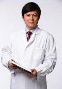 上海九院那个医生做吸脂技术好?曹卫刚你知道是谁吗