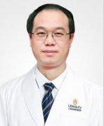 广州华美院长曾高医师个人详细信息介绍~戳进来了解详情