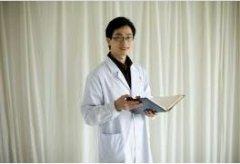 上海沪西医院江宝华医生个人信息及实操案例分享