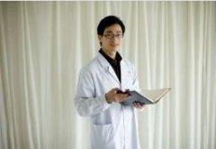 上海沪西医院江宝华医生擅长那些项目?个人荣誉有哪些