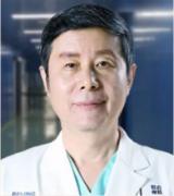北京联合丽格杨大平怎么样?杨太平龙隆胸案例 附医生个人介绍