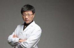 北京李劲良和牛永敢医生做隆鼻手术谁做的好?来看详细介绍