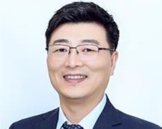 北京李劲良和刘彦军做鼻子整形那位医生技术好一些?