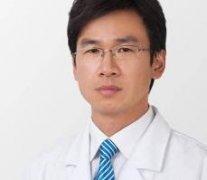 北京延世金奇龙割双眼皮技术好不好?价格多少