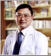上海谢卫国做鼻修复手术