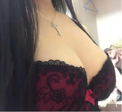 北京联合丽格陈万芳做自体脂肪隆胸