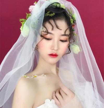 北京联合丽格陈万芳面部脂肪填充案例