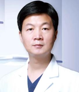 北京联合丽格整形美容医院罗金超