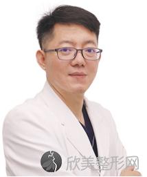 北京新星靓京广医疗美容医院郭树红