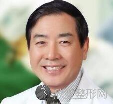 做双眼皮修复术|紫馨曹仁昌和洪星杓谁更厉害