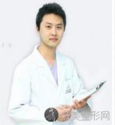 上海美尔雅医院怎么样,洪政秀做胸部整形技术如何案例,门诊预