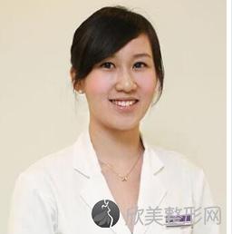 上海复丽医疗美容门诊部庄贺婷