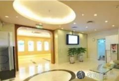 北京延世整形医院怎么样?医院简介|价格表一览