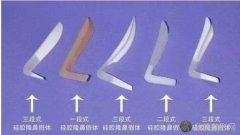 做隆鼻手术哪种材料不错?如何挑选隆鼻材料呢?