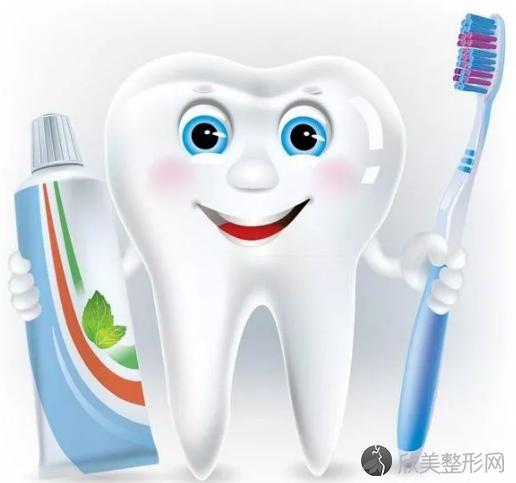 如何不被牙医忽悠