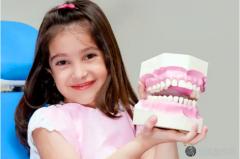 儿童牙齿矫正最佳年龄?mrc矫正器和罗慕的区别