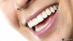 牙科私人贵还是医院贵?小编带你解开心中的疑问