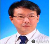 中国医科大黄威医生技术实力如何?医生简介及个人实操案例分