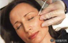 除皱针有哪些危害和副作用?求介绍