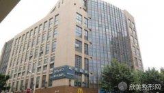上海儿童矫正口腔医院有哪些不错的医院推荐?