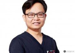 上海正畸杨国平医生技术实力如何?医生详细简介