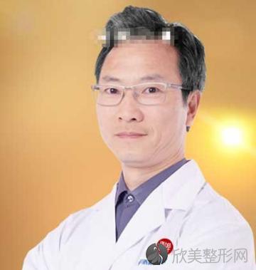 四川西婵李斌医生做大腿吸脂怎么样?案例展示