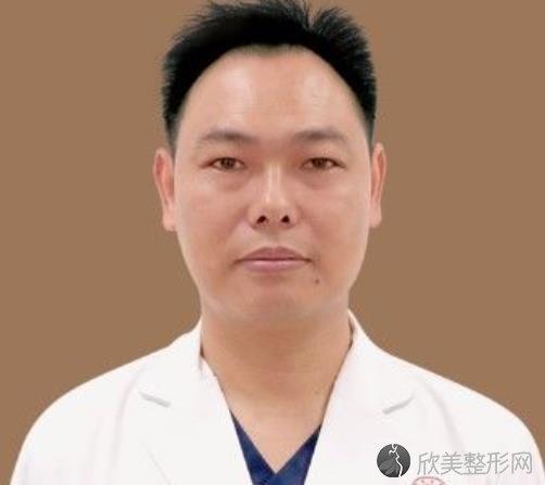 王利晖医生