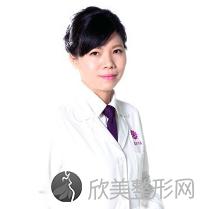 重庆华美宋文医生做隆鼻好不好?鼻综合案例及价格表一览