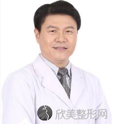 重庆美仑美奂施问国医生隆胸技术好不好?案例