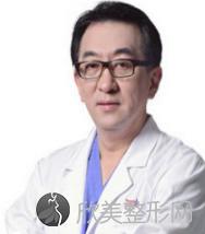 重庆新铜雀台整形医院李信奎隆鼻怎么样?案例